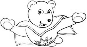 ted coloring book quotes by ted page like success