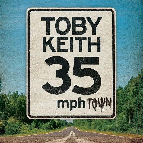 toby keith last album good gets here toby keith last fm