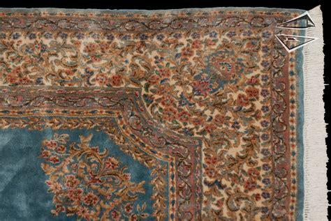 kerman rug kerman rug 10 x 14