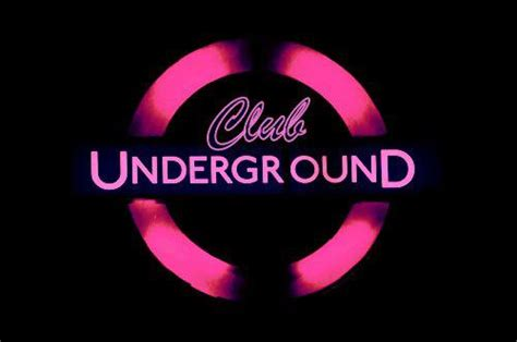 deep house underground music download underground karaoke h 225 tt 233 r t 225 rsas 225 g