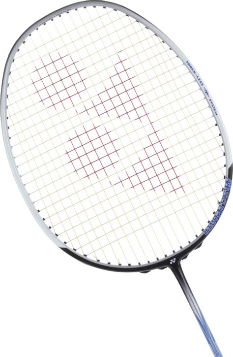 Raket Yonex Power 23 yonex power 23 power g4 strung badminton racquet buy yonex power 23 power g4