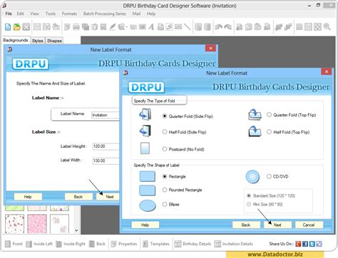 id card design software free download with crack drpu id card design software 8 2 0 1 with serial