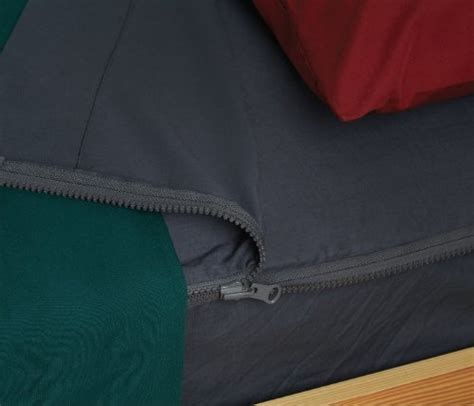 zipper bed sheets staymade twin sheet set zipper sheets the bed you only
