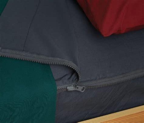 zipper bed sheets zipper bed sheets 28 images zipper bed sheets make