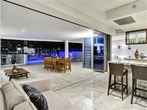 modern apartment interior design homesfeed hotel r best hotel deal site