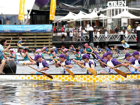 new year boat races new year boat races sport and fitness in