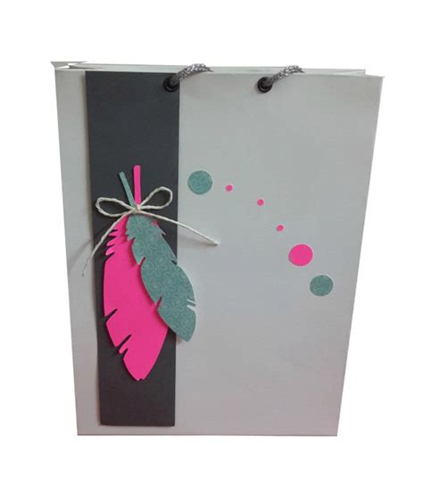 Handmade Paper Bags - buy the papier handmade paper bag at best prices in india