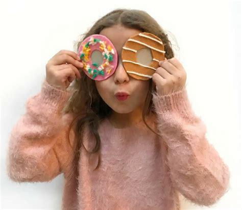 giochi con da cucina giochi di cucina donuts e pasticcini fai da te zigzagmom