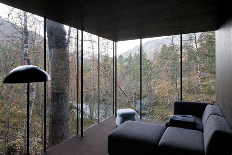 juvet landscape hotel norske perler