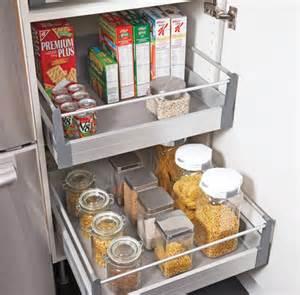 tiroir coulissant pour cuisine tiroir coulissant cuisine