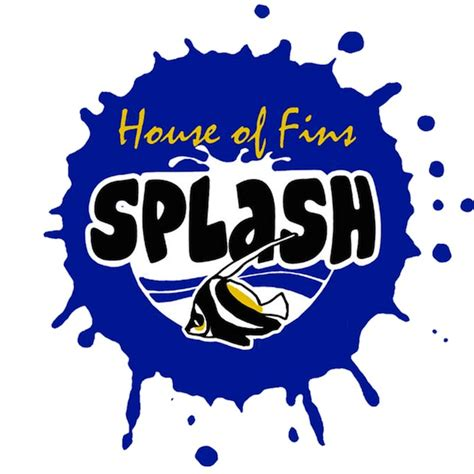House Of Fins Celebrates Splash Event Later This Month Aquanerd
