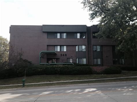 1 bedroom apartments in ames iowa 28 images bedroom 1 244 246 n hyland ave ames ia 50014 rentals ames ia