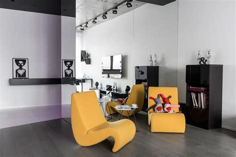 modern glam furniture glam lighting modern furniture monochromatic decor