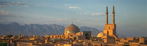 Modern Day Architecture heart of persia discover persia by luxury train