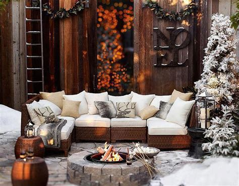 trends in interior design 9 hot interior design trends for the winter decorilla