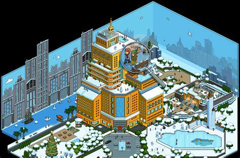 ihabbol crea il tuo avatar arreda le tue stanze blabba hotel r63 sciax2 it forum