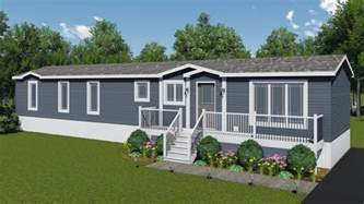 Mini Homes Bourgeois Mini Home Floor Plan Mini Homes Home Designs