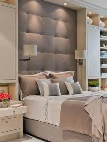40 creative headboard ideas and design