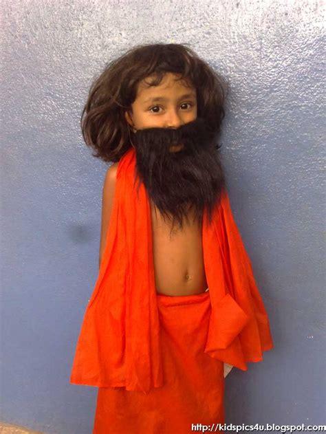 indian costume ideas  halloween