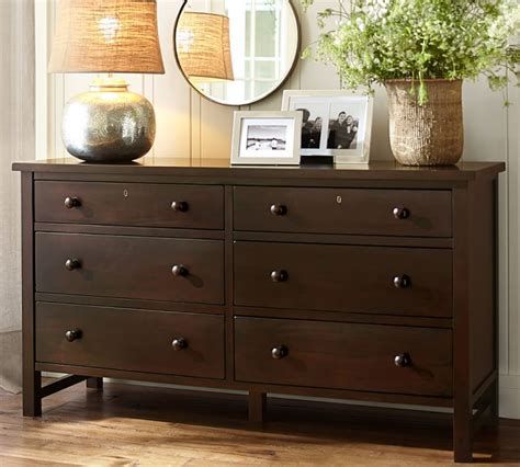 extra long bedroom dressers extra long bedroom dresser bestdressers 2017