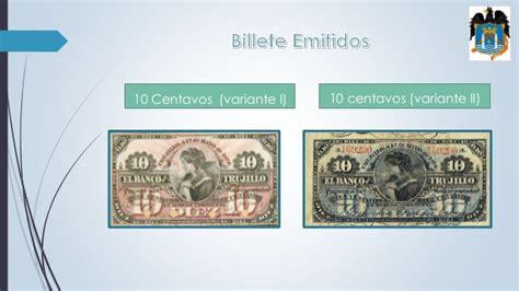 banco de la nacin per banco de la naci 243 n per 250