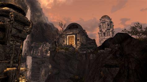 temple of dibella temple of dibella skyrim wiki