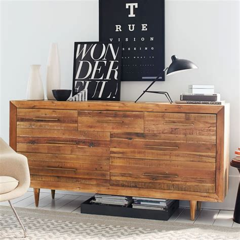 dressers 10 awesome vintage design wood dressers for sale