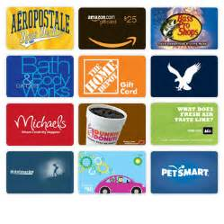 what happens to gift cards if a business closes gift cards satisfy the tough to gift guides entertaining ideas eagle