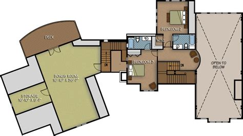 the dakota floor plan the dakota ridge floor plan by canadian timberframes ltd
