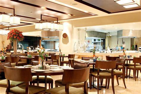 arredamenti ristorazione arredamenti per la ristorazione professionale