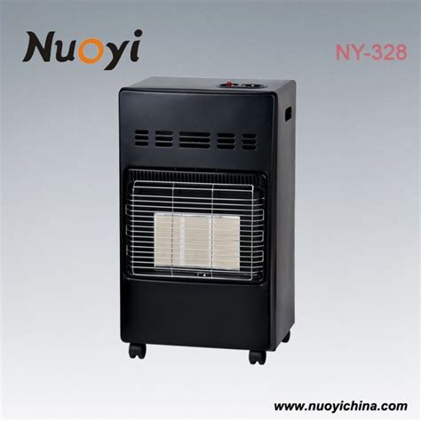 gas room heaters gas room heaters for a house