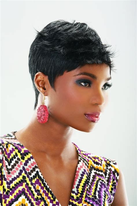 Hype Hair Hairstyles by Hype Hair Pictures Hairstyle 2013