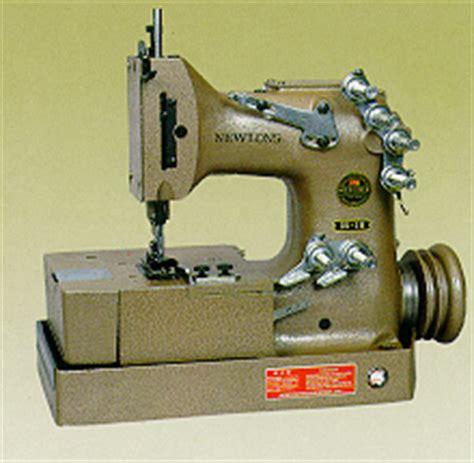 rug binding machine carpet serging machine meze