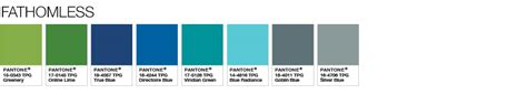 pantone color of the year 2017 ya tenemos el color del 2017 de pantone el verde