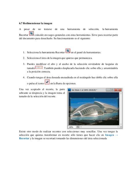 photoshop cs5 slideshow tutorial tutorial de photoshop cs5