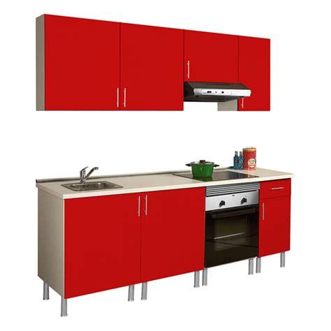 m dulos cocina armarios de cocina baratos cocinas baratas muebles