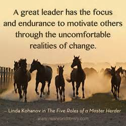 the five roles of a master herder a revolutionary model for socially intelligent leadership books direct and protect by guest kohanov author