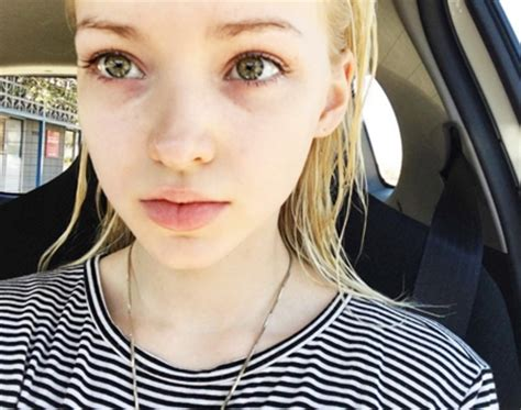biography of dove cameron dove cameron biography wiki birthday height weight age