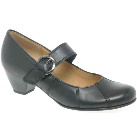 janes shoes gabor equinox shoes leather gabor shoes