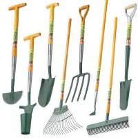 cbs gardening