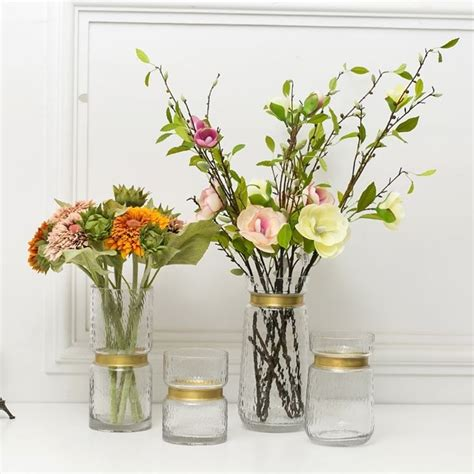 vasi d arredamento vasi arredamento vasi per piante scegliere i vasi