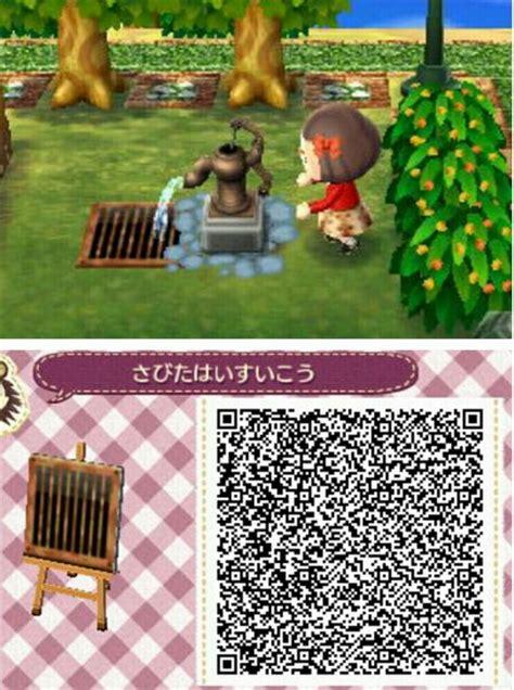 Acnl Design Vorlagen Die 25 Besten Ideen Zu Acnl Bodendesigns Auf Animal Crossing 3ds Acnl Pfade Und