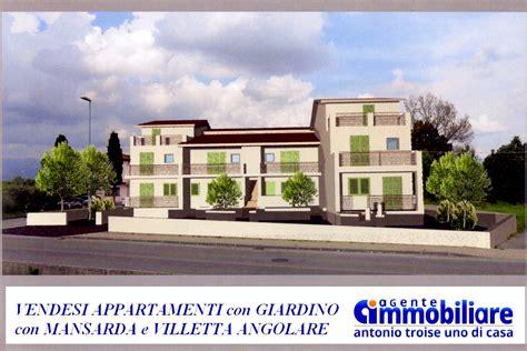 appartamenti in costruzione cantagrillo vendita in costruzione appartamenti con