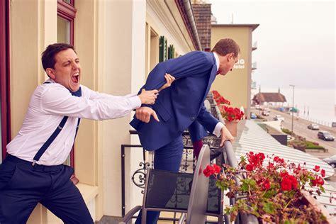 romantisch heiraten romantisch heiraten in meggen wedding photography