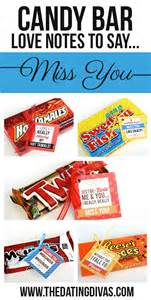 clever candy sayings for almost every occasion candy