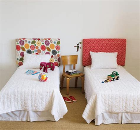 diy twin bed headboard ideas 34 diy headboard ideas