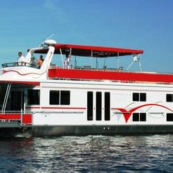 boat rentals kimberling city mo five star houseboat vacations 22 foto nautica 338