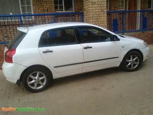 Www Used Cars For Sale In South Africa Co Za Toyota 2014 South Africa Autos Weblog