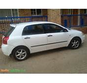 Olx Cars For Sale In Gauteng Pictures To Pin On Pinterest