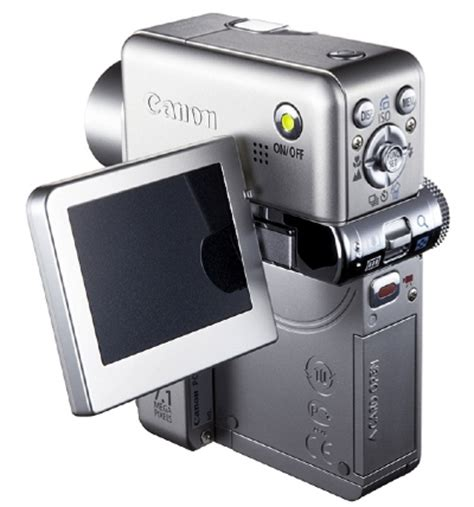 Kamera Sony Vx 2100 shows professional digital camcorder spion mini kamera